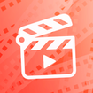 Music Video Editor - VCUT Pro