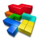 TetroCrate: Block Puzzle