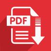 Image to PDF - PDF converter