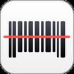 ShopSavvy - Barcode Scanner & QR Code Reader