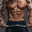 Gym Workout - Offline Training - Diet Plan