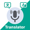 Voice Translator & Learn Languages - Language App