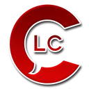 آموزش مکالمه زبان انگلیسی - متد CLC