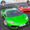 Real Car Traffic Racing Game