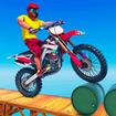 Bike Stunt 3D: Bike Racing Games - Free Bike Games