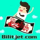 BilitJet.com