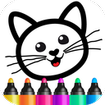 Drawing for Kids & Toddlers