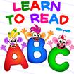 Bini Super ABC! Preschool Learning Games for Kids!