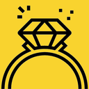 بی اجرت - خرید و فروش طلا و جواهرات