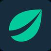 Bitfinex: Trade Bitcoin & Digital Assets