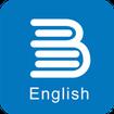 bitik - مرجع آموزش انگلیسی همراه