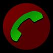 Automatic Call Recorder 2021 - All Calls Recording