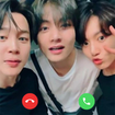 BTS Video Call Prank KPOP ARMY