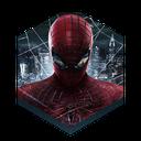 spiderMan Dark
