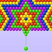 Bubble Shooter Rainbow - Shoot & Pop Puzzle