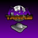 Pocket Tanks