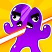 Blob Shooter 3D: Assassin Hit