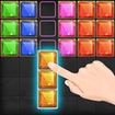 Block Puzzle Guardian - New Block Puzzle Game 2021