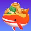 Money Whale