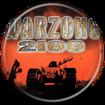 منطقه جنگی 2100