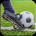 فوتبال ضربه آزاد
