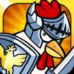 ChickenWarrior