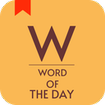 Word of the Day - Daily English dictionary