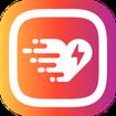 Nitro like increase instagram likes