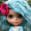 داستان عروسک ستاره(صوتی و تصویری)