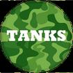 Real Tanks 3D Shooter