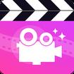 Video Editing App 2021 – Edit video on mobile