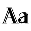 Fonts | emoji keyboard fonts