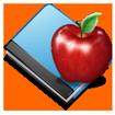 کتاب میوه ها
