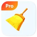 Booster PRO - Memory Cleaner & Battery Saver