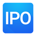 IPO and Bourse Code