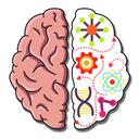 Brain Crazy: IQ Challenge Puzzle