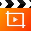 Video Crop - Video editor, trim and cut
