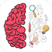 Brain Games For Adults - Brain Training Games