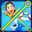 Brain King - Brain Games & Tricky Puzzles