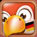 Learn German Phrases | German Translator