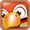 Learn German Phrases   German Translator