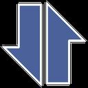 اینترمتر - مدیریت اینترنت اندروید