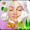 Wax acne treatment face immediately