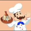 Iranian Dietetic Dishes Cookbook