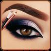 ارایش چشم , آموزش آرایش ابرو