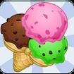 بستنی ، درست کردن انواع بستنی خانگی