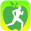 برنامه رژیم غذایی برای لاغری + غذا