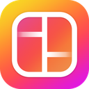 Collage Photo Editor - Collage Maker with Effects