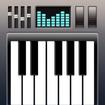 My Piano - Record & Play