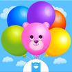 Pop Balloon Kids